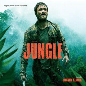 Jungle (OST) - Johnny Klimek