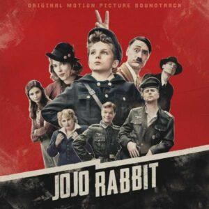 Jojo Rabbit (OST)