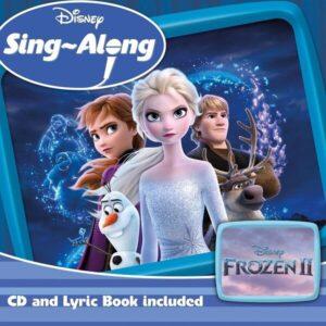Frozen 2 (Sing Along)