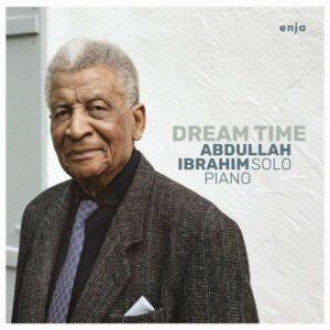 Dream Time - Abdullah Ibrahim