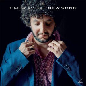 New Song - Omer Avital