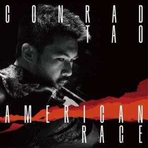 American Rage - Conrad Tao