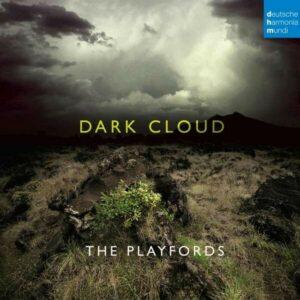 Dark Cloud - The Playfords
