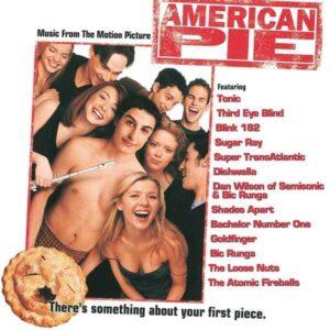 American Pie (OST)