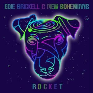 Rocket - Edie Brickell & New Bohemians