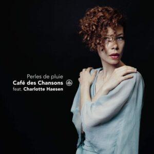 Perles De Pluie - Cafe Des Chansons