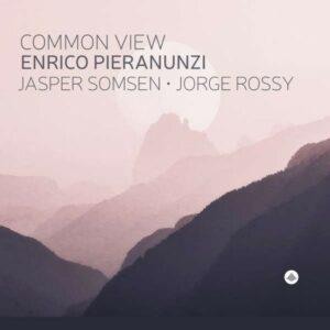 Common View - Enrico Pieranunzi