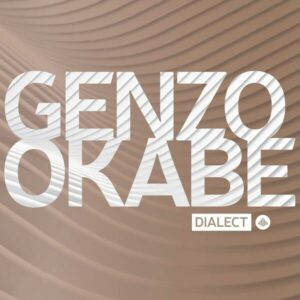 Dialect - Genzo Okabe