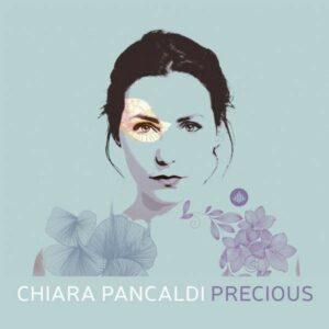 Precious - Chiara Pancaldi