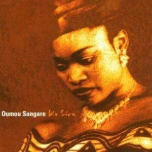 Ko Sira - Oumou Sangare