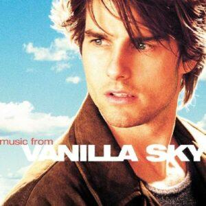 Vanilla Sky (OST) (Vinyl)