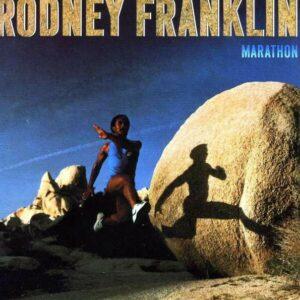 Marathon - Rodney Franklin