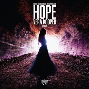 Hope - Vera Kooper