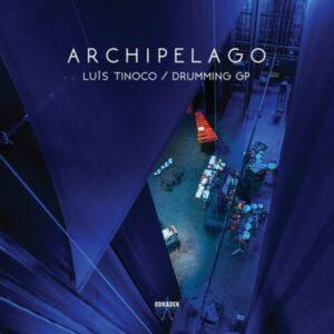 Archipelago - Luís Tinoco