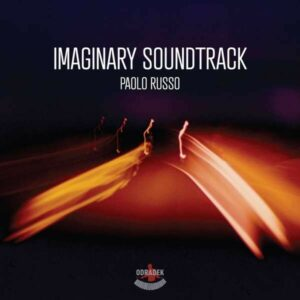 Imaginary Soundtrack - Paolo Russo