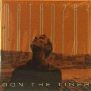 Matanzas - Don The Tiger