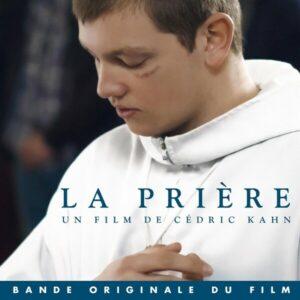 La Priere (OST)