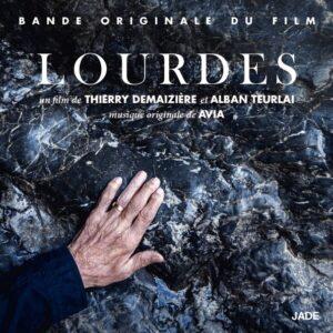 Lourdes (OST) - Avia