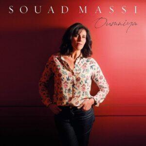 Oumniya - Souad Massi