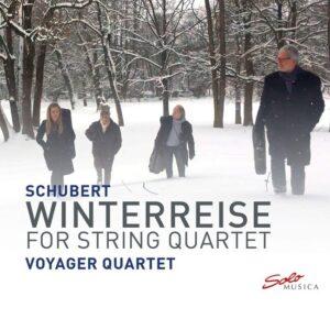 Hermann Goetz / Hans Huber: Klavier Trios - Trio Fontane