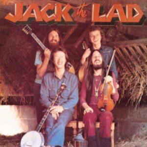 It's Jack The Lad - Jack The Lad
