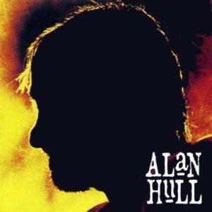 Statues & Liberties - Alan Hull