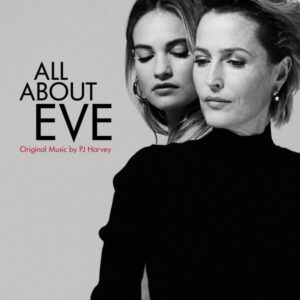 All About Eve (OST) - Pj Harvey