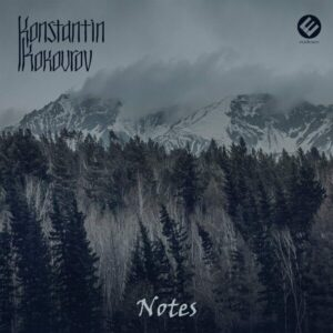 Konstantin Kokourov: Notes - Scoring Berlin Orchestra
