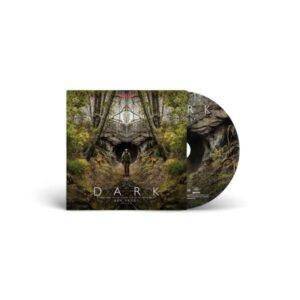 Dark Cycle 2 (OST) - Ben Frost