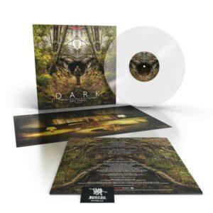 Dark Cycle 2 (OST) (Vinyl) - Ben Frost