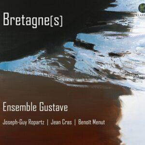 Bretagne(s) - Ensemble Gustave