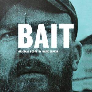 Bait (OST) (Vinyl) - Mark Jenkin