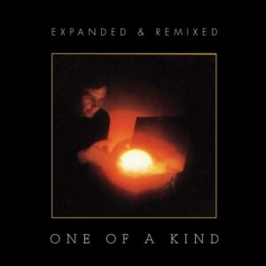 One Of A Kind - Bill Bruford