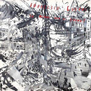 Su Mimmi Non Si Spara (Vinyl) - Francesco Guerri