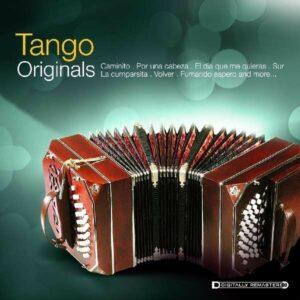 Tango Originals
