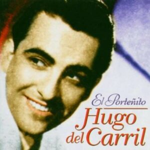 El Portinento - Hugo Del Carril