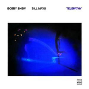 Telepathy - Bobby Shew