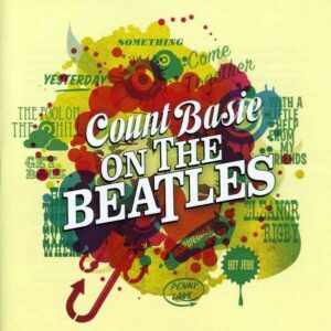 On The Beatles - Count Basie