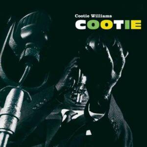 Cootie / Un Concert A Minuit Avec - Cootie Williams