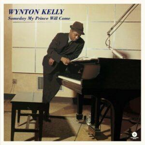 Someday My Prince Will Come (Vinyl) - Wynton Kelly Trio
