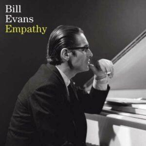 Empathy - Bill Evans