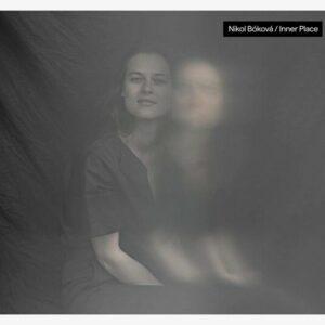 Inner Place - Nikol Bokova