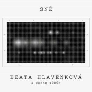 Sne - Beata Hlavenkova