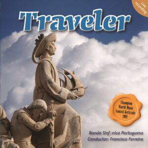 Traveler - Banda Sinfonica Portuguesa