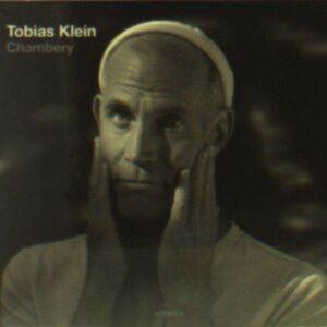 Chambery, Chamber Music For Bass Clarinet - Tobias Klein