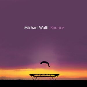 Bounce - Michael Wolff