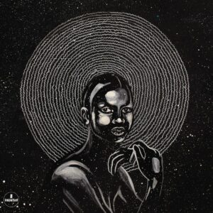 We Are Sent Hiere By History (Vinyl) - Shabaka And The Ancestors