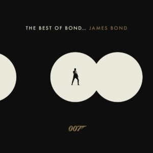 Best Of Bond... James Bond (OST)
