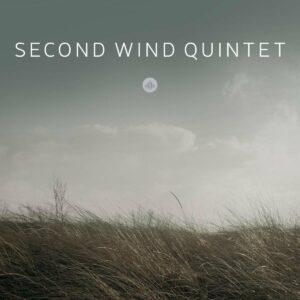 Tommi Tampio - Second Wind Quintet