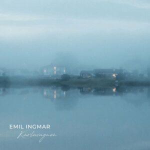 Karlavagnen - Emil Ingmar